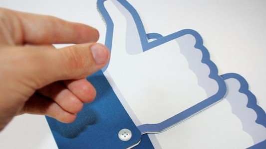 10 Facebook Marketing Tips to Improve Engagement