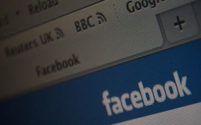 3 Tools to Manage Your Facebook Pages